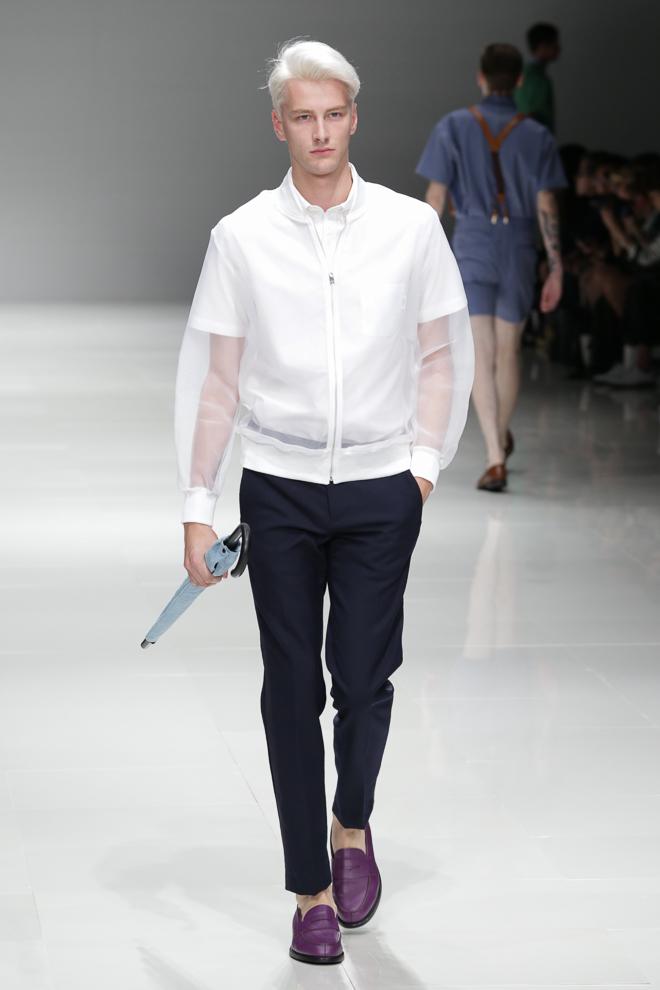 SS15 Tokyo MR.GENTLEMAN049_Benjamin Jarvis(fashionsnap)