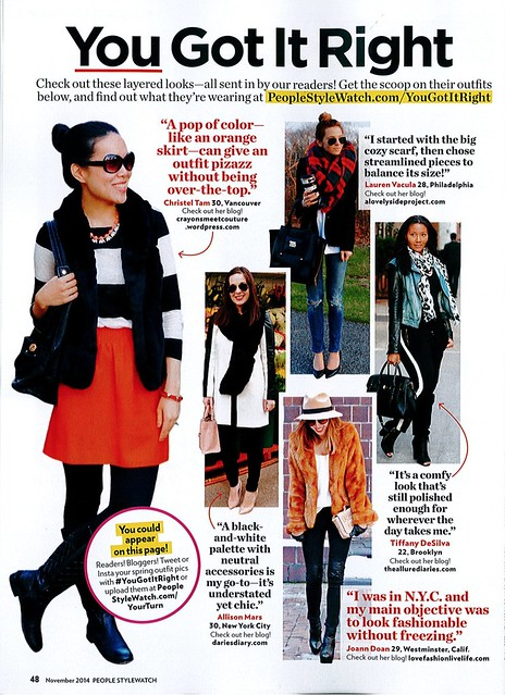 lucky magazine contributor,fashion blogger,lovefashionlivelife,joann doan,style blogger,stylist,what i wore,my style,fashion diaries,outfit,we run sf,nike,nike women,nike half marathon,viet tv,model,people style watch,you got it right,style feature,street style,30isthenewblack,30 is the new 20,turning 30,dirty thirty,flirty thirty,friendship,life tips,life lessons