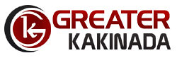 greatker-kakinada-zonup-jagannaickpur- 51
