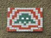 Space Invader KLN_15