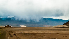 Belén Anofagasta-200.jpg