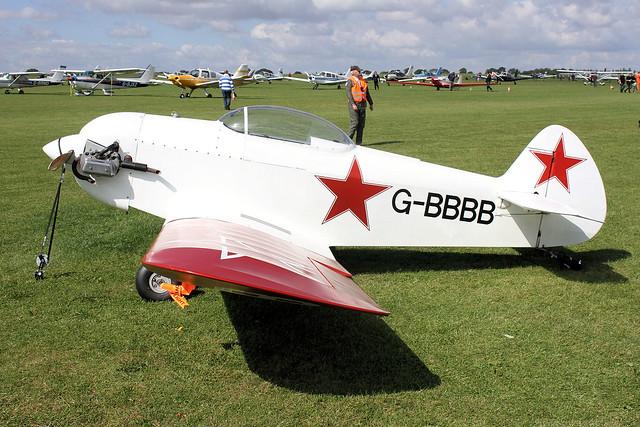 G-BBBB