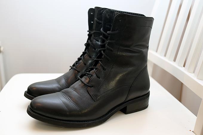 vagabondshoes