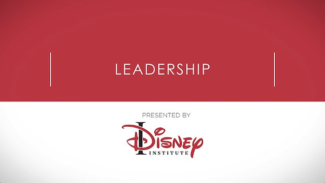 disneyinstitute-Why Is Vision Critical for Leadership Success?
