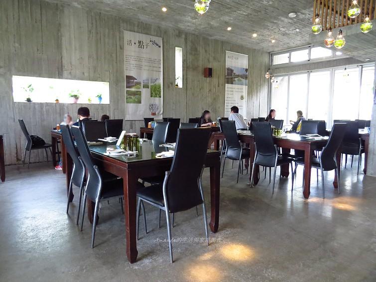 勝洋水草餐廳 (8)