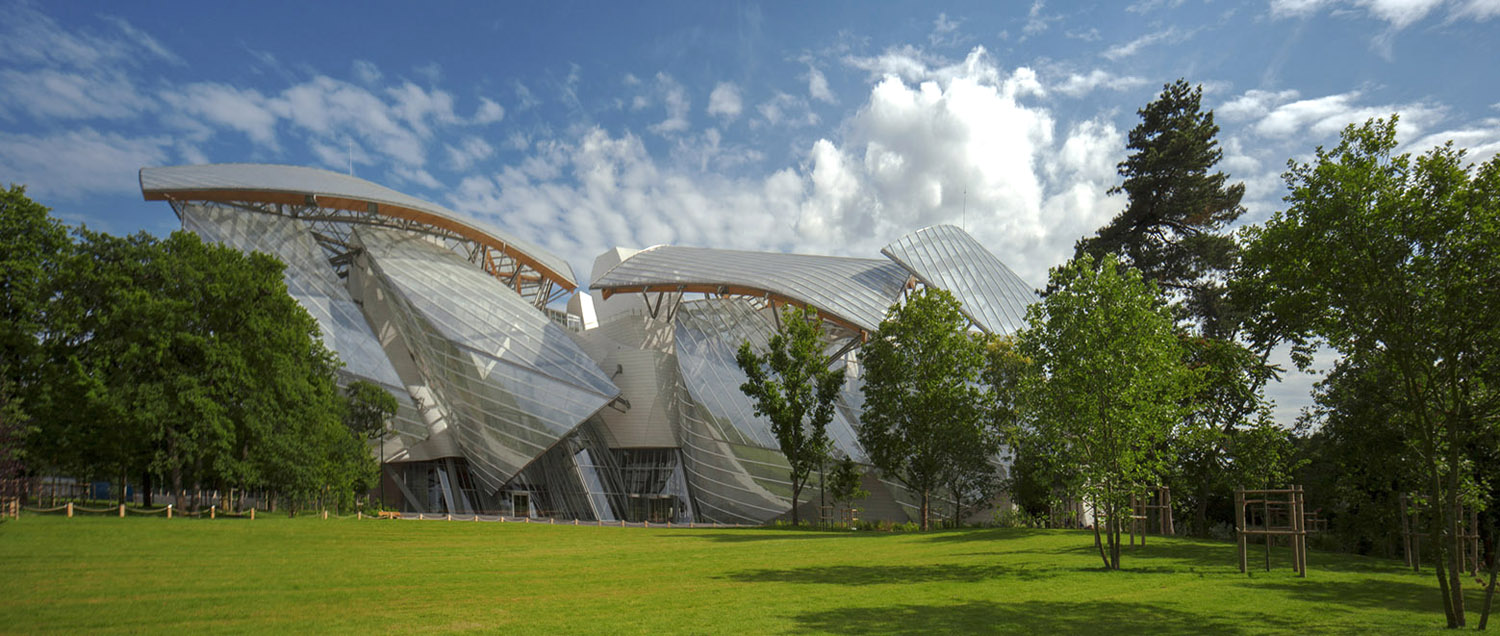 mm_Fondation Louis Vuitton design by Gehry Partners_08