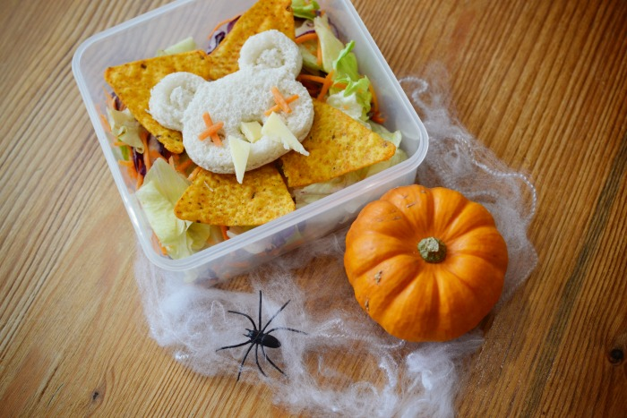 spooky-halloween-lunches