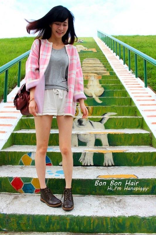 Bon Bon Hair (19)