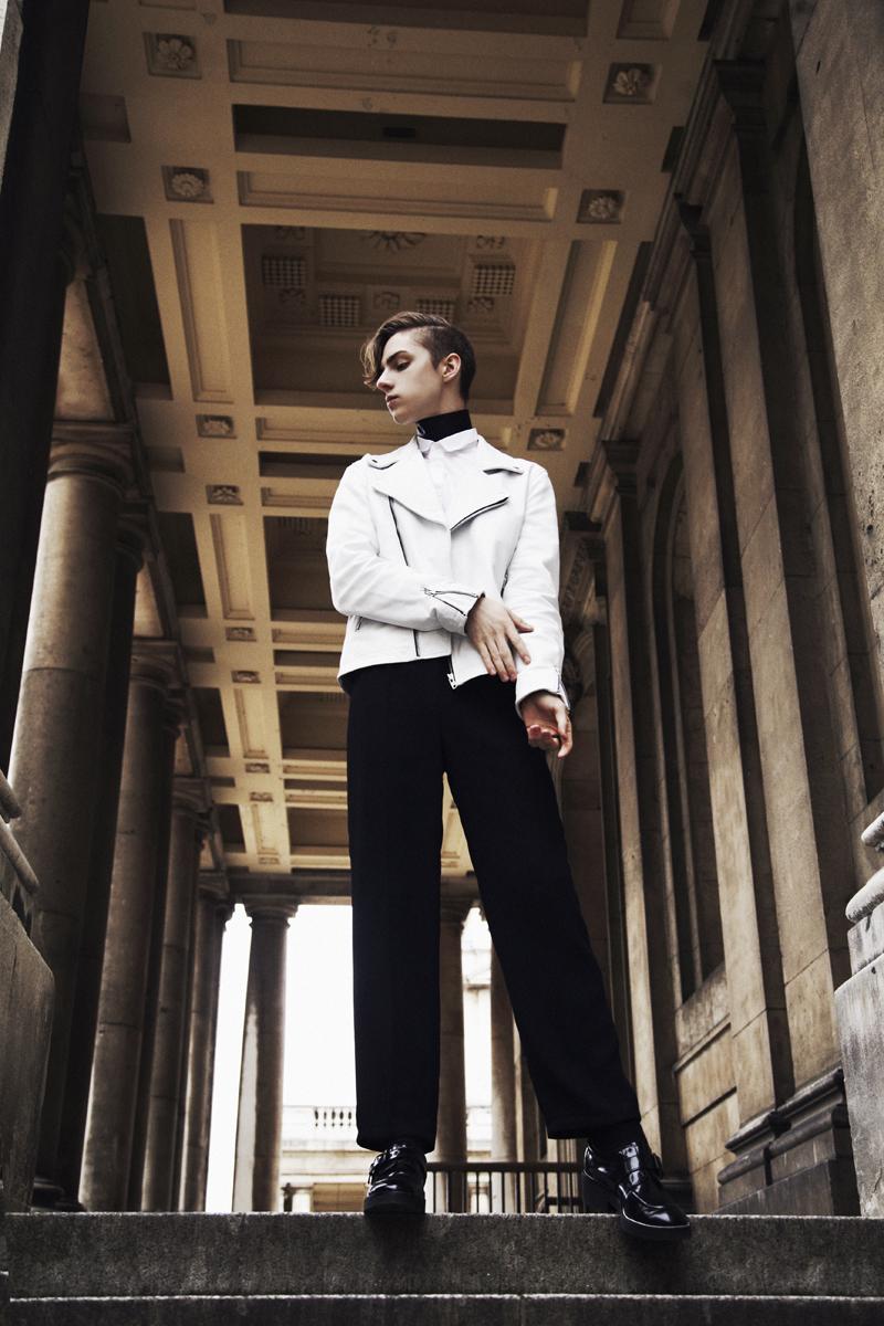 mikkoputtonen_fashionblogger_outfit_gtie_topman_ash_shoes_2_web