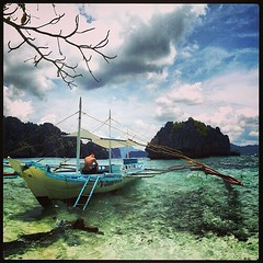 #philippines #islands #palawan #summer #vacation #elnido