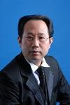 Dr. Fachao Zhi