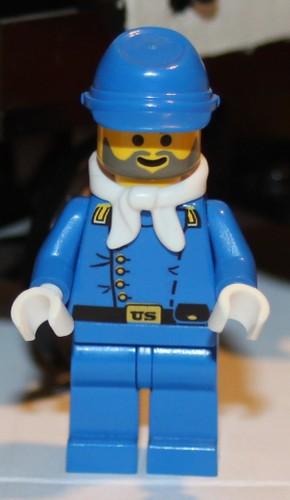 6716_LEGO_Western_Chariot_02