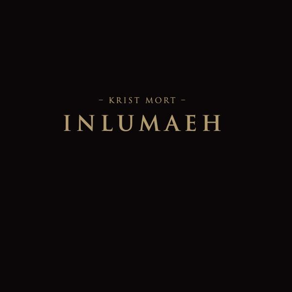inlumaeh