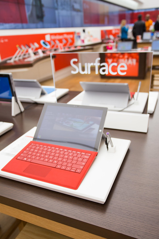 Microsoft Store-7.jpg