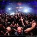 Saxon - 013 (Tilburg) 06/11/2014