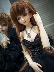 COSPAR³_Dolls_11