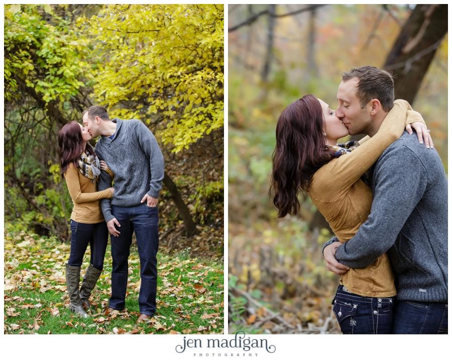 devin-josh-engagement-87