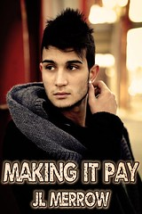 Making it Pay