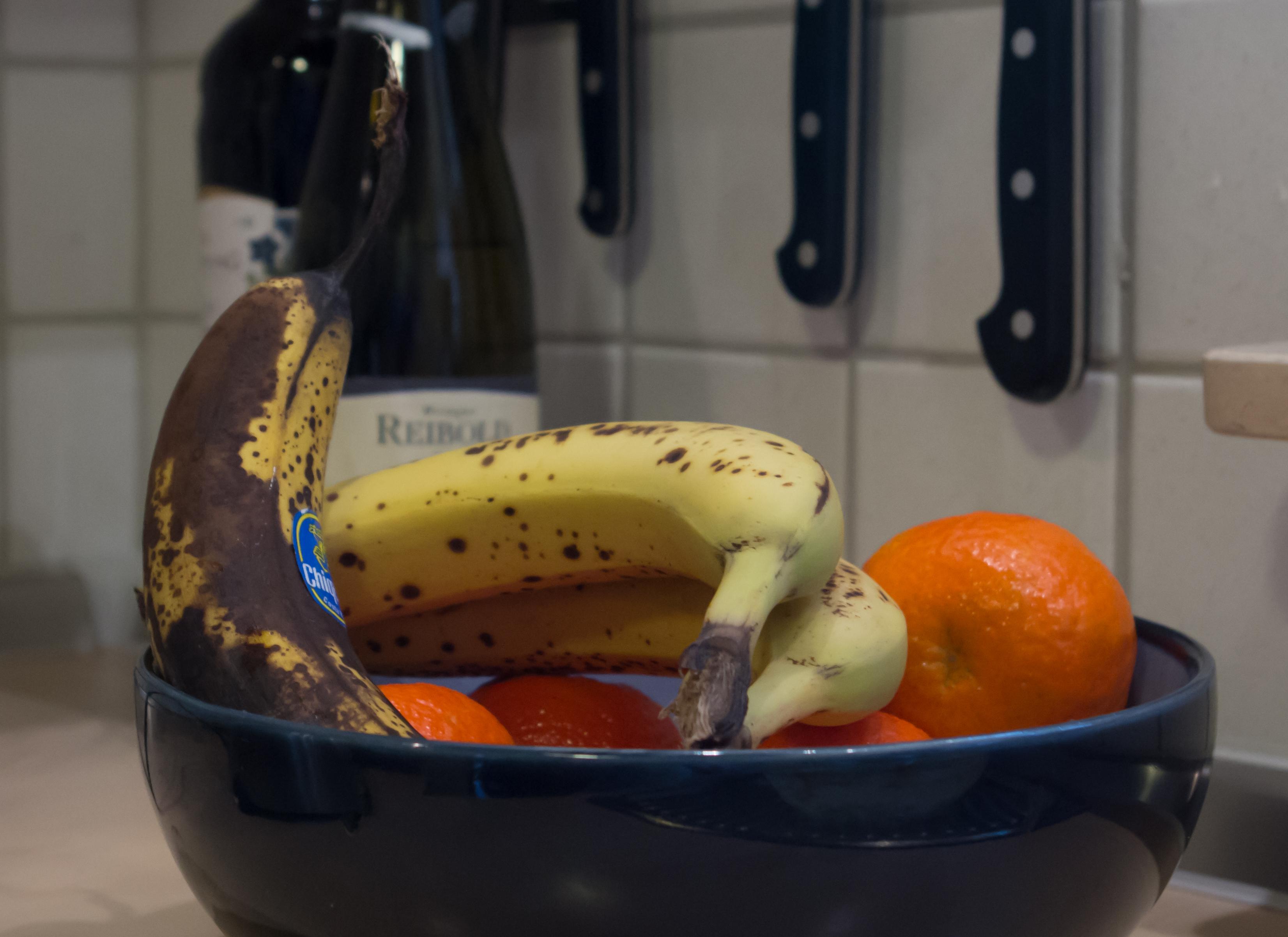 Fruit Bowl-1525