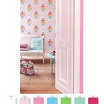 Pip Studio's wallpaper Autumn-Winter 2011