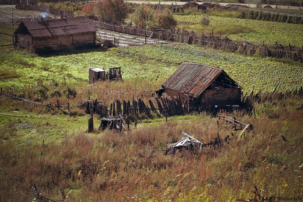 內蒙古‧印象2130-33-2.jpg