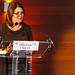 Adina Valean speaker e-mobility event Brussels