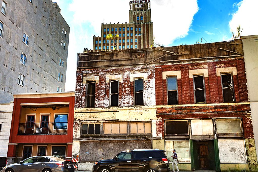 Downtown-on-9-27-14--Jackson-3