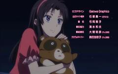 Gekkan Shoujo 12 - 54