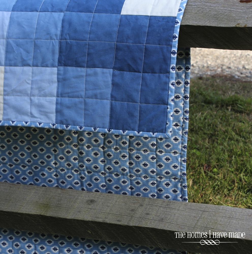 Ombre Baby Quilts-008