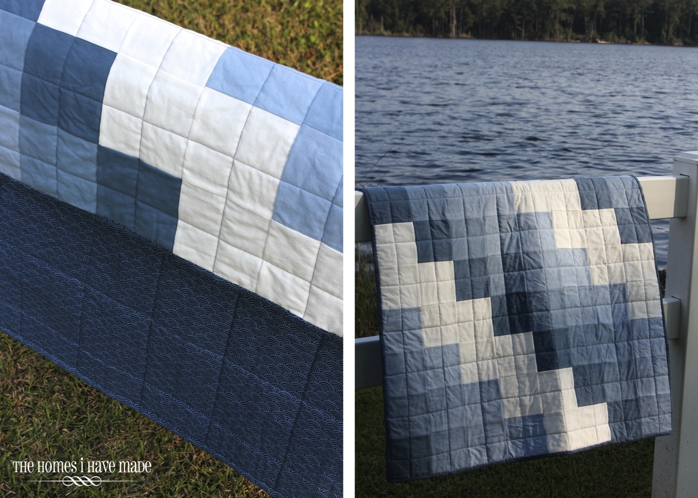 Ombre Baby Quilts-009