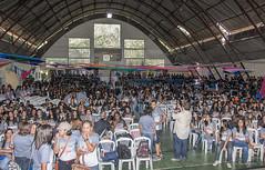 09/10/2014 - DOM - Diário Oficial do Município
