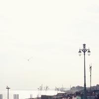 Brighton.