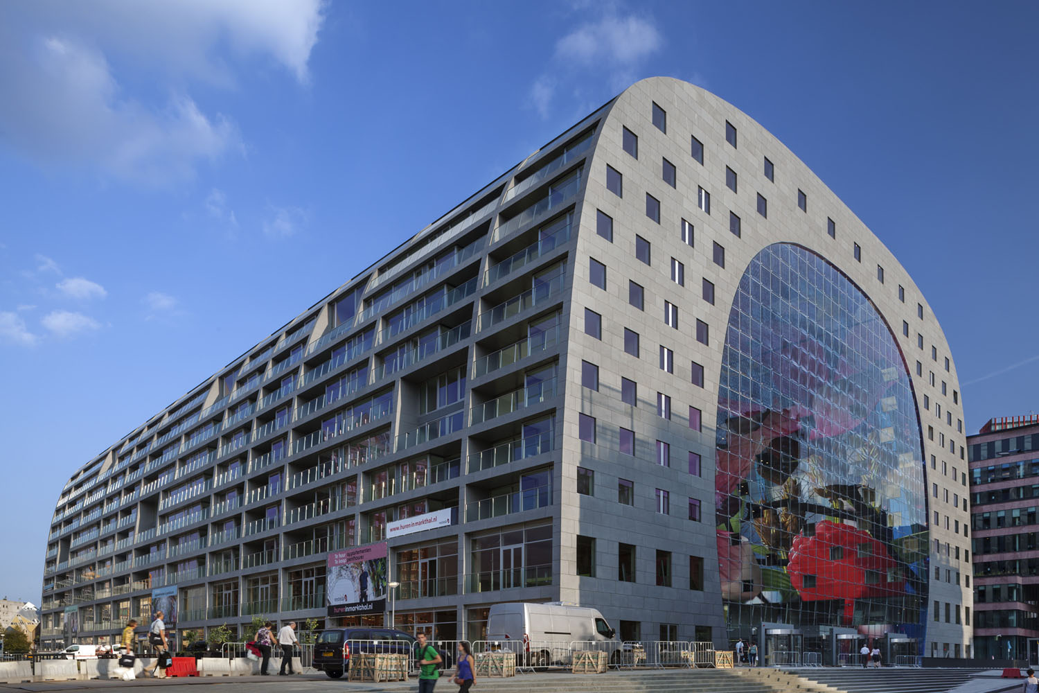 mm_Markthal Rotterdam design by MVRDV_02