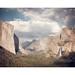 'Tunnel View' United States, California, Yosemite, Tunnel View by WanderingtheWorld (www.ChrisFord.com)