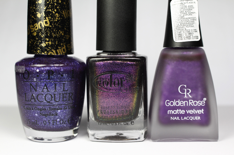 nail_polish_fall_purple
