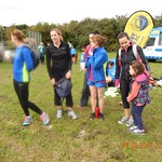 2014-star-of-the-sea-xc-stamullen-078