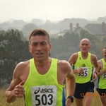2014-myles-and-george-races--celbrating-lvac-40-062