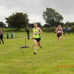 2014-star-of-the-sea-xc-stamullen-072