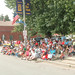 20060704 10 Blue Island 4th of July parade by davidwilson1949
