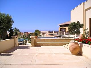 2005 Zypern - 0038