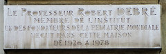 Photo of Marble plaque № 31789