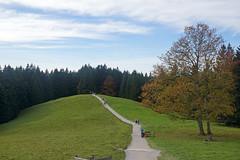 2014-10-12 Tegernsee 067 Neureuth