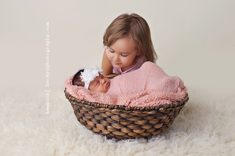 15335096389 ccca9c8bc2 c Newborn Photography Dallas | Welcome Mikalya Love