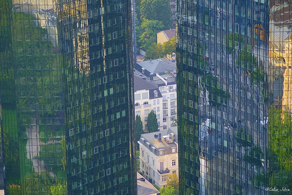 Frankfurt Views  (11)
