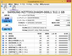 MZ7TD512HAGM-000L1