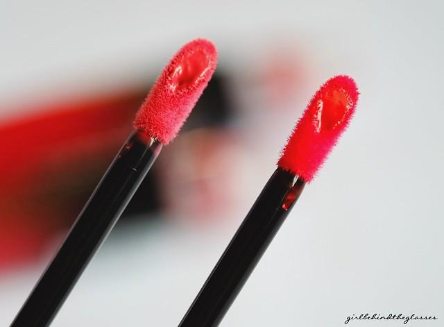 Rimmel Show Off Lip Lacquer3