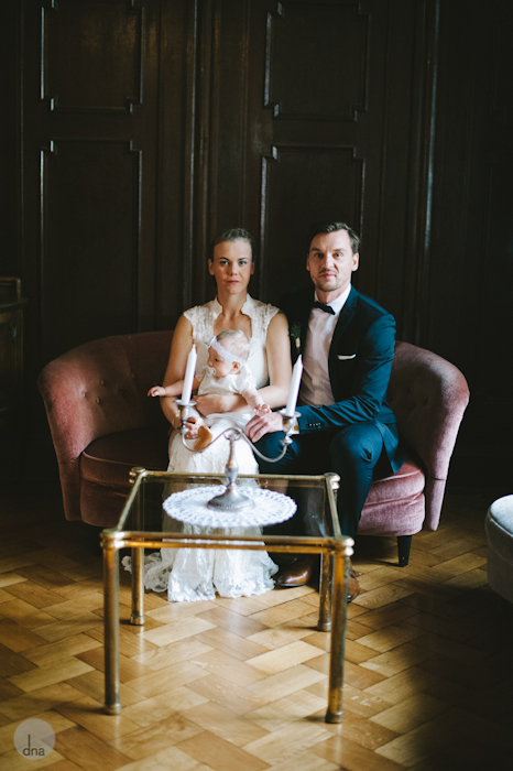 Nicole and Christian wedding Beesenstedt Germany shot by dna photographers 864