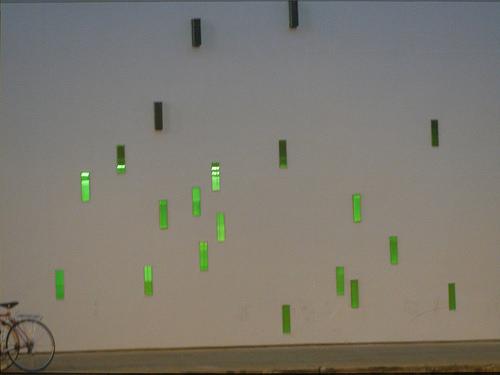 DSCN0925 - The Contemporary Art Museum, Austin, Texas
