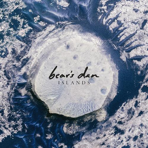 Bears Den - Islands