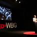 Wed, 10/09/2013 - 09:53 - TEDxWBG_2014-16.jpg